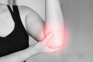 רשלנות רפואית לאחר פציעת ספורט - מי יפצה