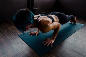 אימון יתר: סימנים לכך שאתם מגזימים באימונים
