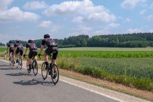 טיולי אופניים בפורטוגל: הנופים הקסומים מחכים רק לכם!