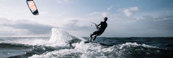 ספורט ימי באילת: ענפי הספורט לאנשים שאוהבים אקסטרים במיטבו