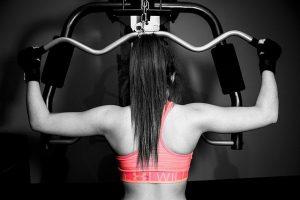 ספורטאים טבעונים: 5 טיפים שימושיים להצלחה באימונים